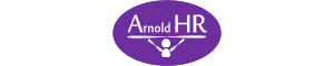 Arnold HR Consulting Limited